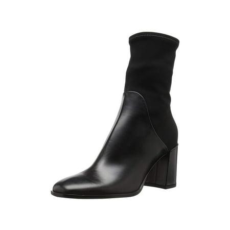 Spiga Devon Fashion Bootie Boot Via Women's P8qnExdRdT