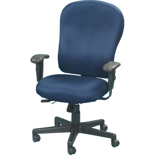 Eurotech Seating Desk Chair