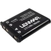 Lenmar DLO40B Olympus LI-40B Replacement Battery