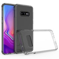 779550d6ab4 Product Image Samsung Galaxy S10e (5.8