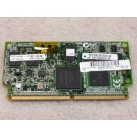 Refurbished HP 570502-002 512MB Flash Backed Write Cache for Smart Array P410