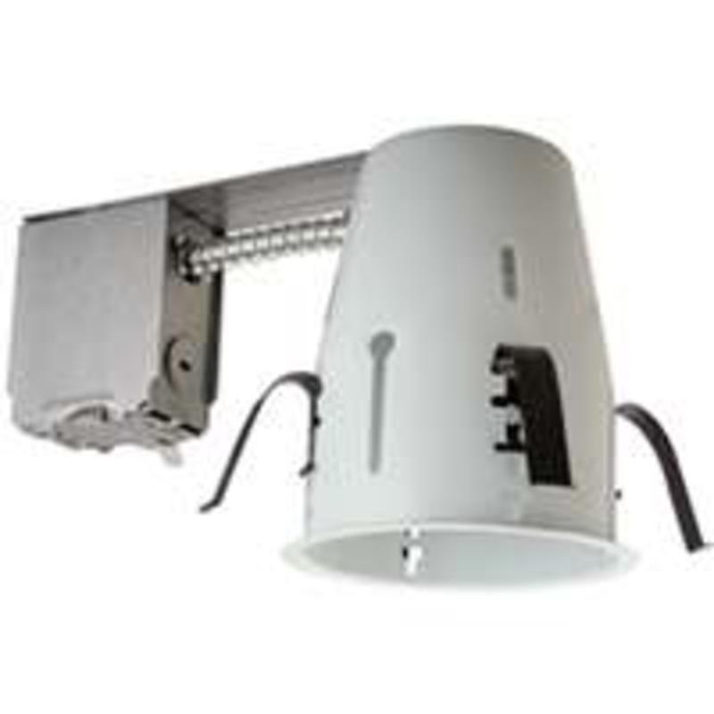 Fix Lt Rec R20/Par20 50W 4In Power Zone Recessed RS2000R (MCN2) 045734622128