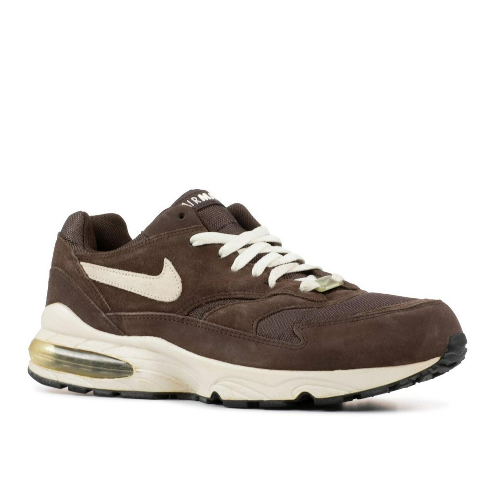 Nike Men Air Max 95 Premium Se 924478 003 Size 10