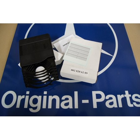 Cd Changer Control Model (Mercedes Benz six 6 CD Disc Changer Magazine OEM Genuine 0028206289 )