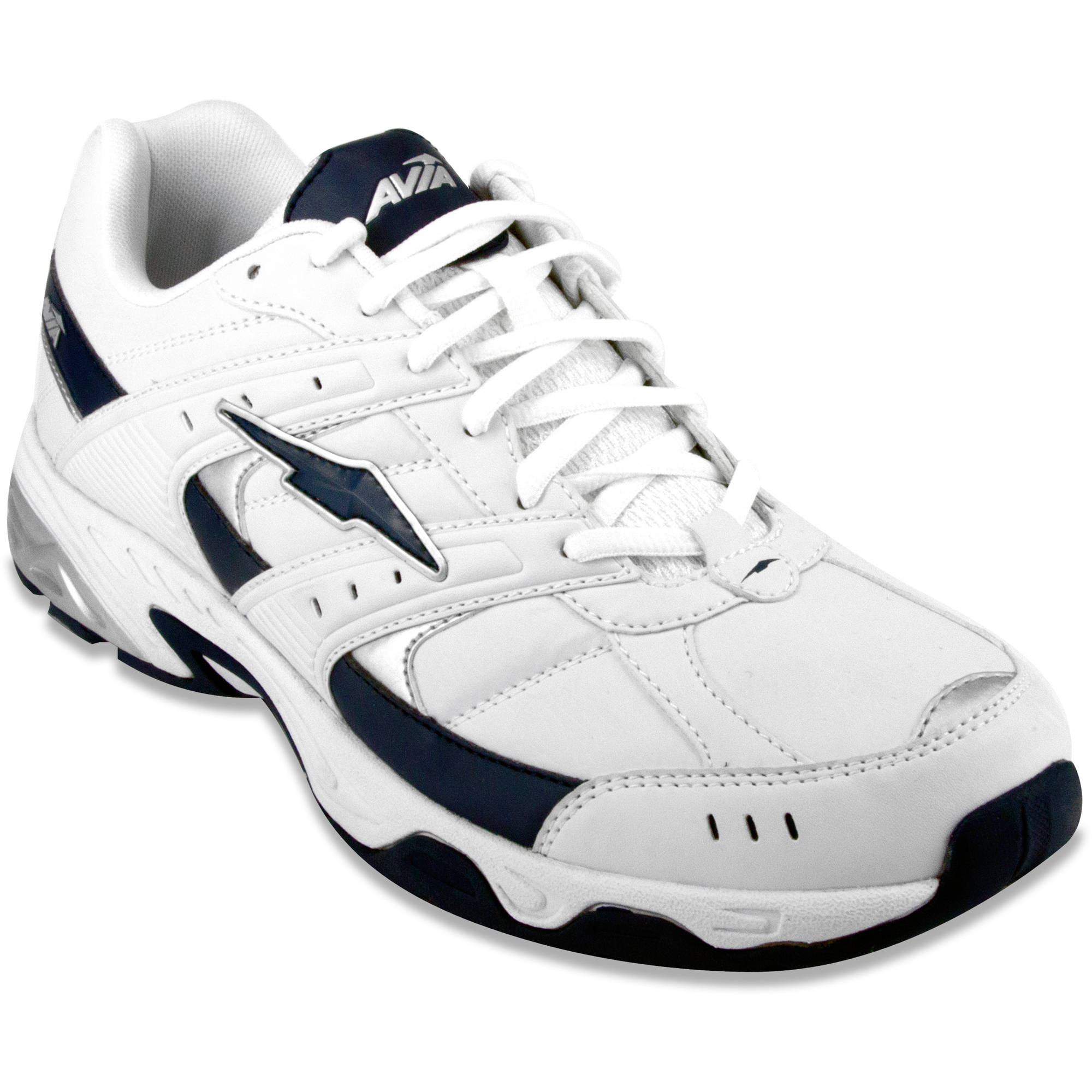 Avia Men's Peter Athletic Shoe