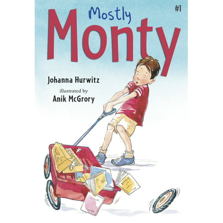 Mostly Monty : First Grader](Halloween Ideas For 1st Graders)