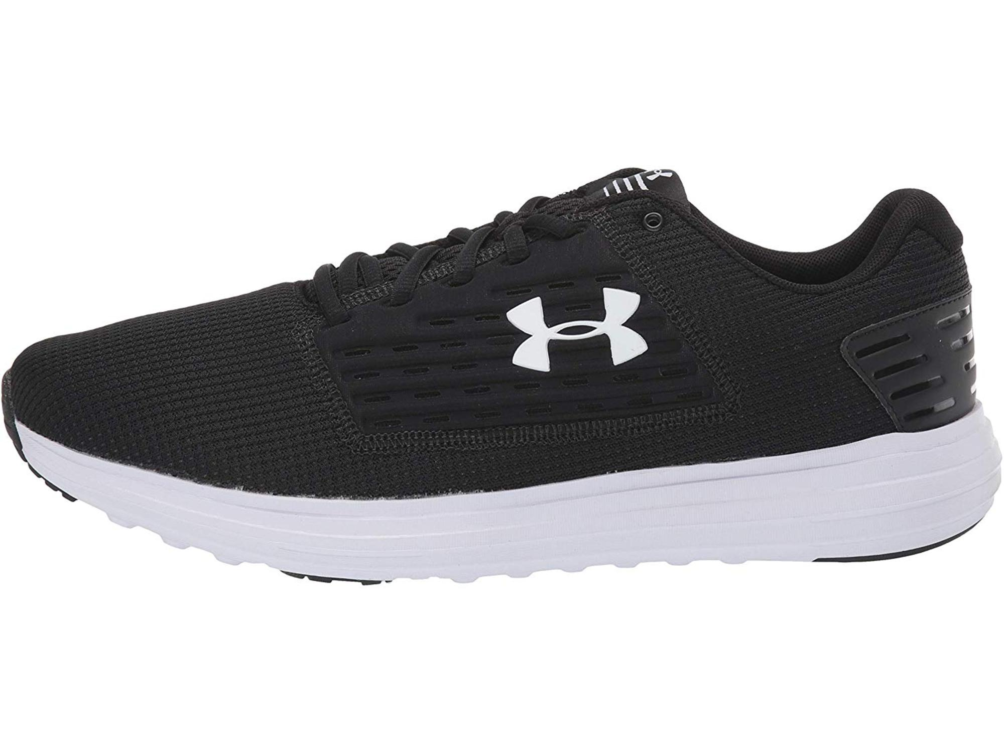 Mens Everlast Extra Wide Running Shoes Sneakers Casual Athletic Tennis Shoe 4E