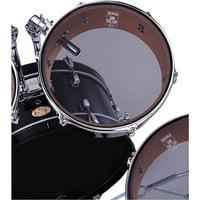 Pearl MFH Mesh Tom Head for Rhythm Traveler Drum 14 in.
