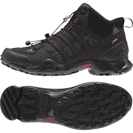 Adidas terrex fast r mid Men's Men's mid Shoes Compare Prices at Nextag 20e8f9