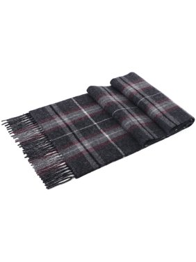 Men Women Winter Warm 100% CASHMERE Scarf High quality Scarves Shawl Wrap