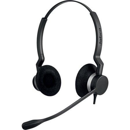 Gn Netcom 2309 820 119 Hsbc Only Biz 2300 A Duo Nc