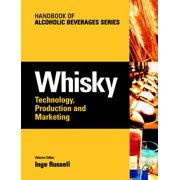 Whisky - eBook