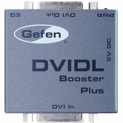Gefen DVI Signal Amplifier