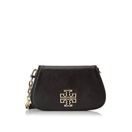 e4639126272 tory burch - tory burch women s britten mini cross body bag