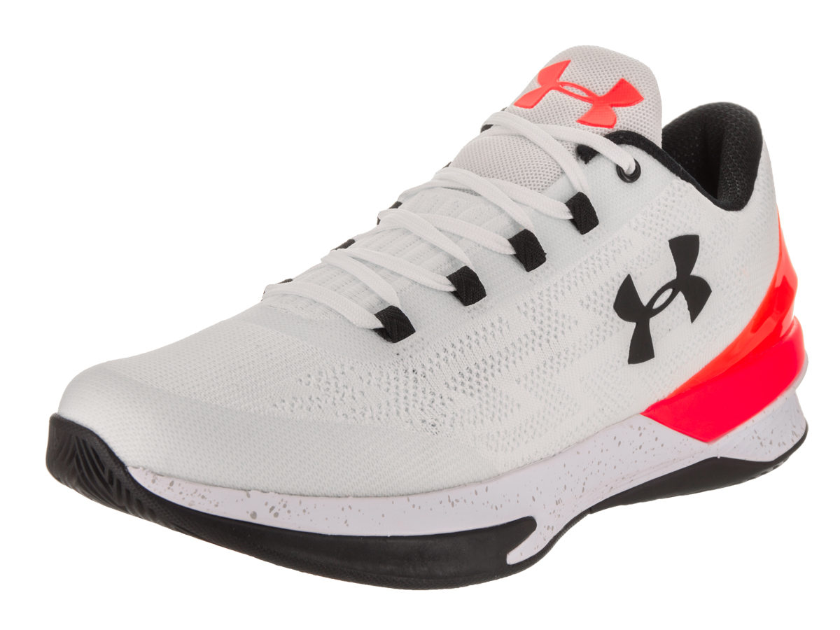 Under Armour Men's Charged Controller