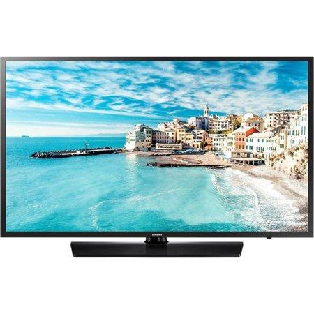 Lcd Hdtv 1080p Ship - Samsung 477 40