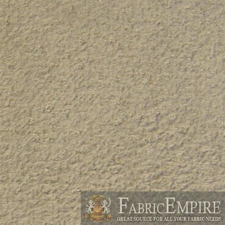 1/8 Foam Backed Beige Synergy Faux Suede Headliner Fabric 60