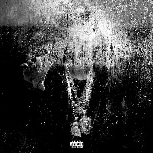 Dark Sky Paradise (Deluxe Edition) (Explicit)