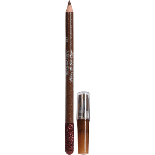 Generic Hard Candy Take Me Out Liner Eyeliner, 0.3 oz, Truffle