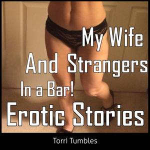 Erotic Stories Audiobook