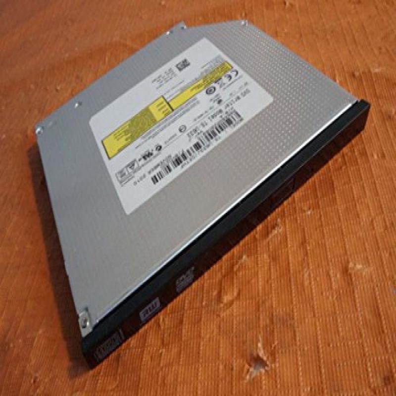 Dell Latitude E4300 E4310 CD DVD Burner Writer ROM Player Drive by Dell Computers