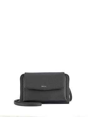 RELIC by Fossil Kari Multifunctional Crossbody Wallet On String