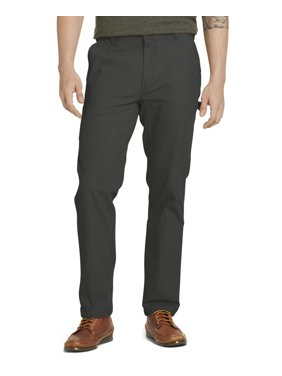 Dam Good Supply Co Men's Cooling Performance Stretch Carpenter Pant