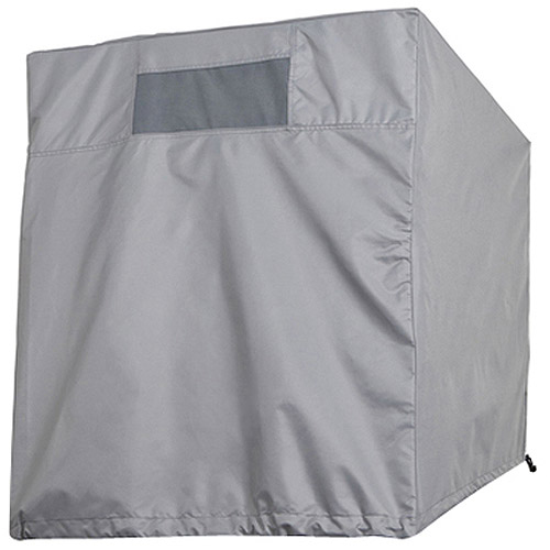 Classic Accessories Down Draft Evaporation Cooler Cover, 34 x 34 x 36, 5201330100100