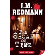 The Shoal of Time (Paperback)