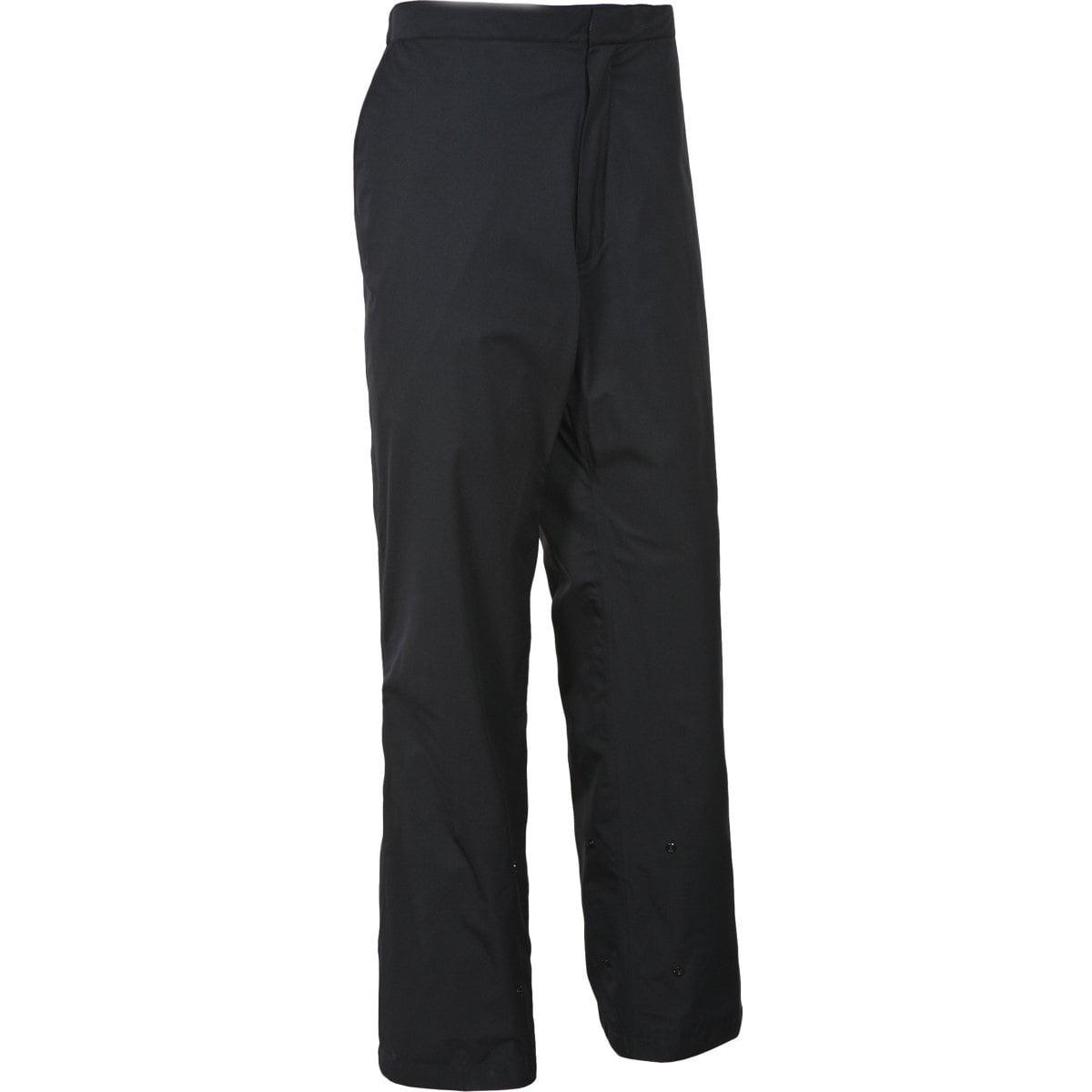 SunIce Golf Narooma Gore-Tex Pants