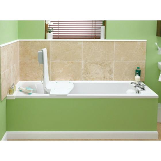Lumex Splash Bath Lift Bath Lift\