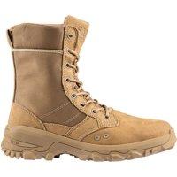 5.11 Tactical Men's Speed 3.0 Dark Coyote RapidDry Tactical Boots, Coyote, 5