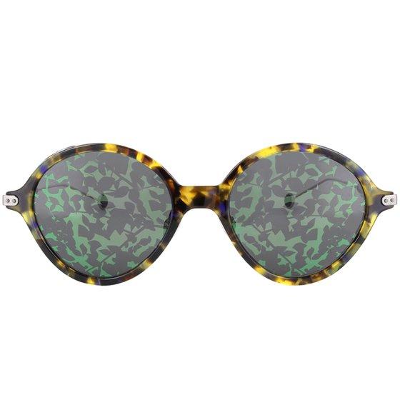 43c1c27adbb1 Dior - Dior CD Umbrage 0X8 TW Womens Oval Sunglasses - Walmart.com