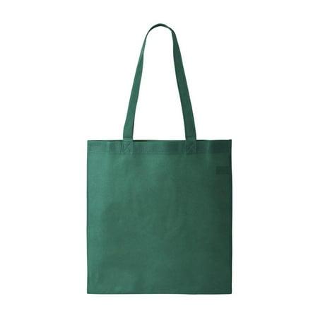 Liberty Bags Bags Non-Woven Tote