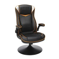 Fortnite OMEGA-R Gaming Rocker Chair, RESPAWN by OFM