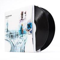 Deals on Radiohead: OK Computer Vinyl