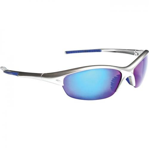Mountain Shades 11271 ASSORT Sneffels Assorted Polarized