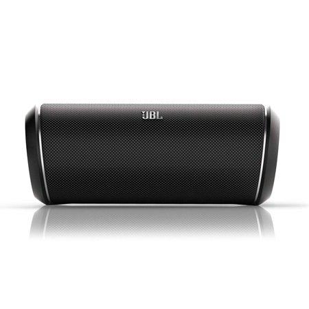 JBL Flip 2 Bluetooth Wireless Portable Stereo Speaker