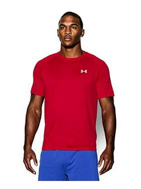 Men's UA Tech T-Shirt
