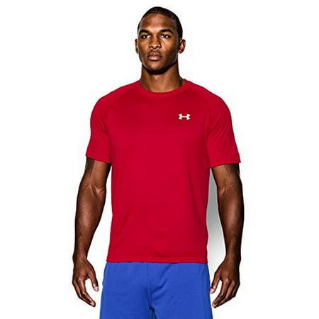 Men's UA Tech T-Shirt (Arborwear Tech T-shirt)