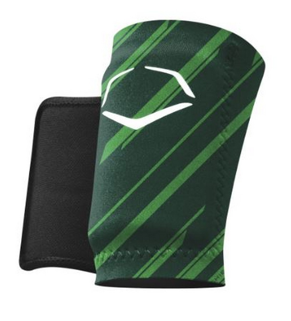 EvoShield MLB Speed Stripe Compression Protective Wrist Sleeve Guard WTV2045150