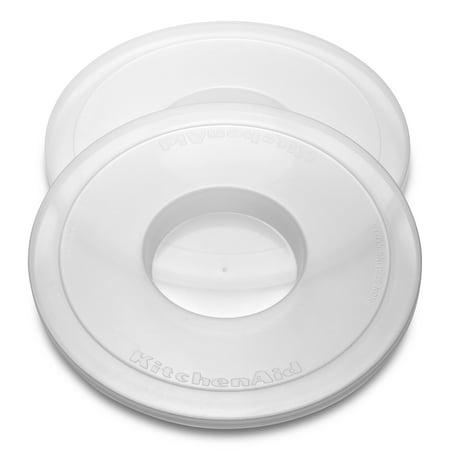 KitchenAid® 2-Pack Bowl Covers -