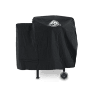 Pit Boss 700FB Classic Pellet Grill Cover