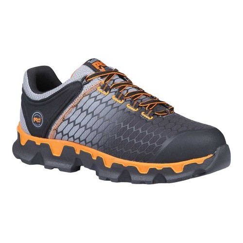 Men's Timberland PRO Powertrain Sport Alloy Safety Toe SD Plus Shoe