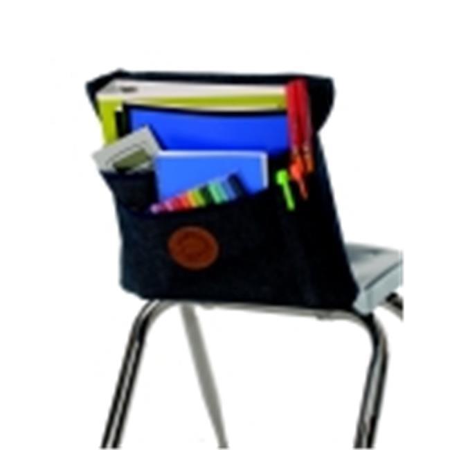 Aussie Pouch Double Pocket Original Design Chair - Small, 11 inch