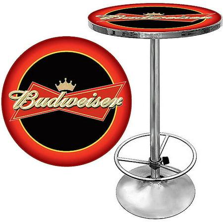 Trademark Budweiser Bowtie 42