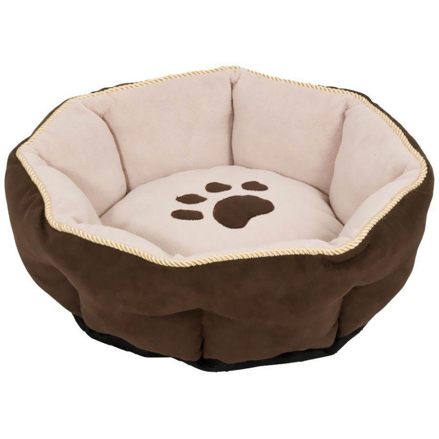 Petmate Aspen Pet Cat or Small Dog Bed