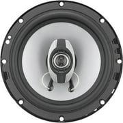Soundstorm Speaker - 250 W PMPO - 2-way - 2 Pack gs265