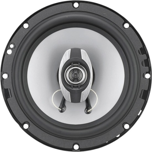 Soundstorm Speaker - 250 W PMPO - 2-way - 2 Pack gs265