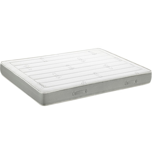 Tobia INNOVATION Natural Based Foam Mattress, Multiple Sizes
